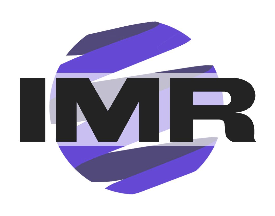 International Mill Relines